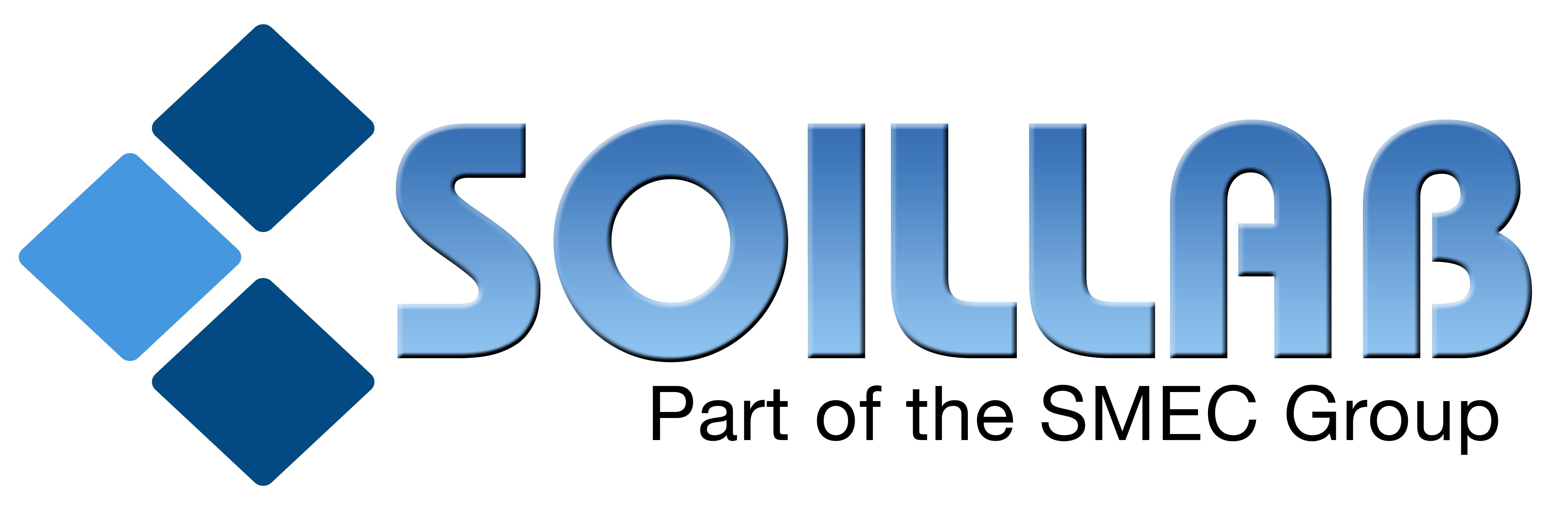 SOILLAB